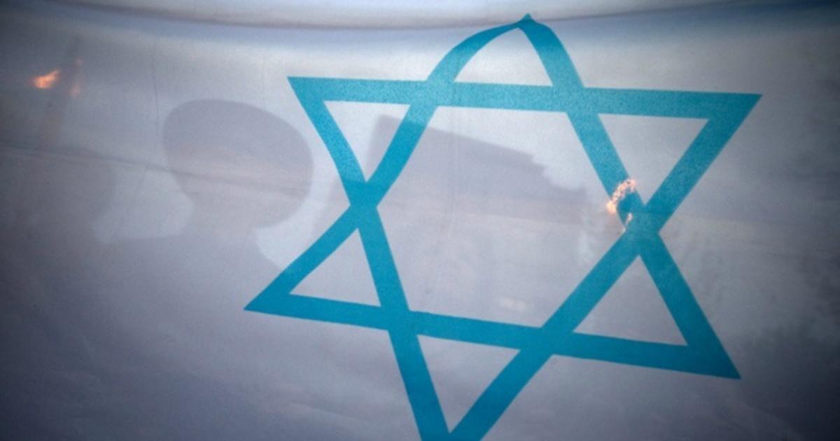 Nyugat-Európai aggodalom Izrael tervei miatt