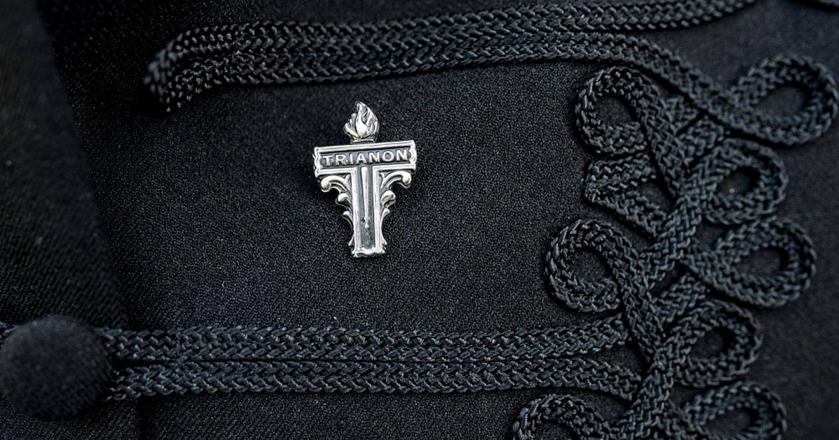 Trianon – a velünk élő tragédia lezárásra vár