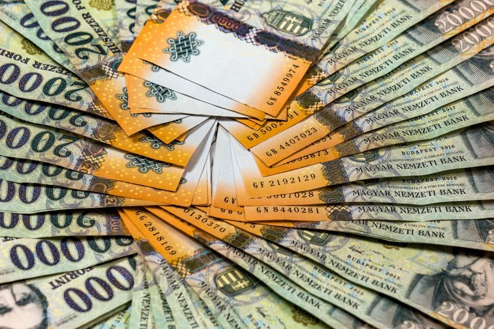 Image result for pénz