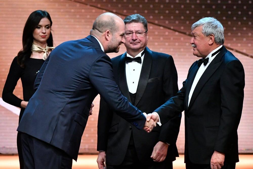 Fotó: MTI/Szigetváry Zsolt