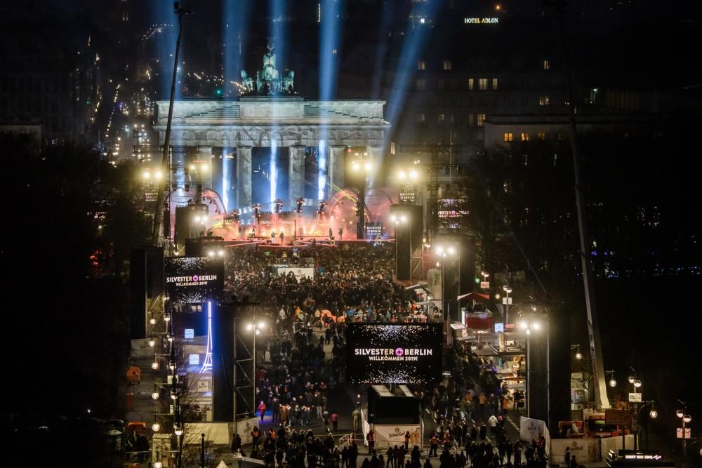 Fotó:MTI/EPA/Clemens Bilan