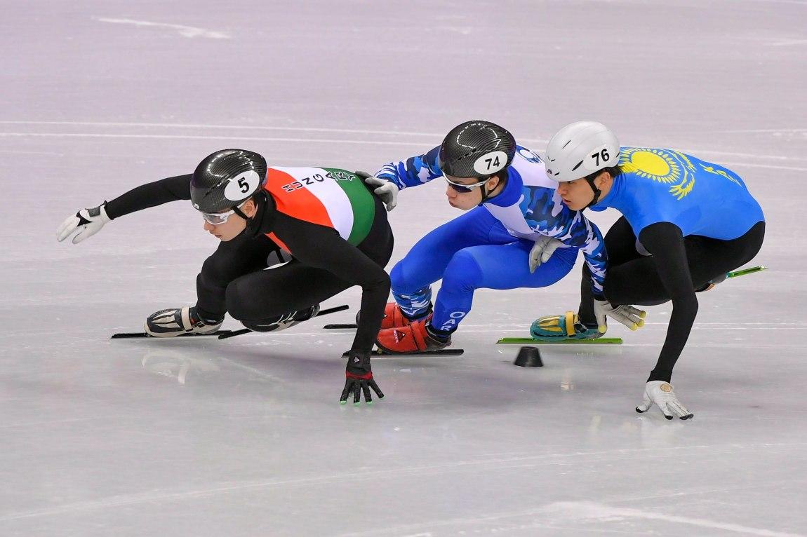 Fotó: MTI/Czeglédi Zsolt (archív, illusztráció)