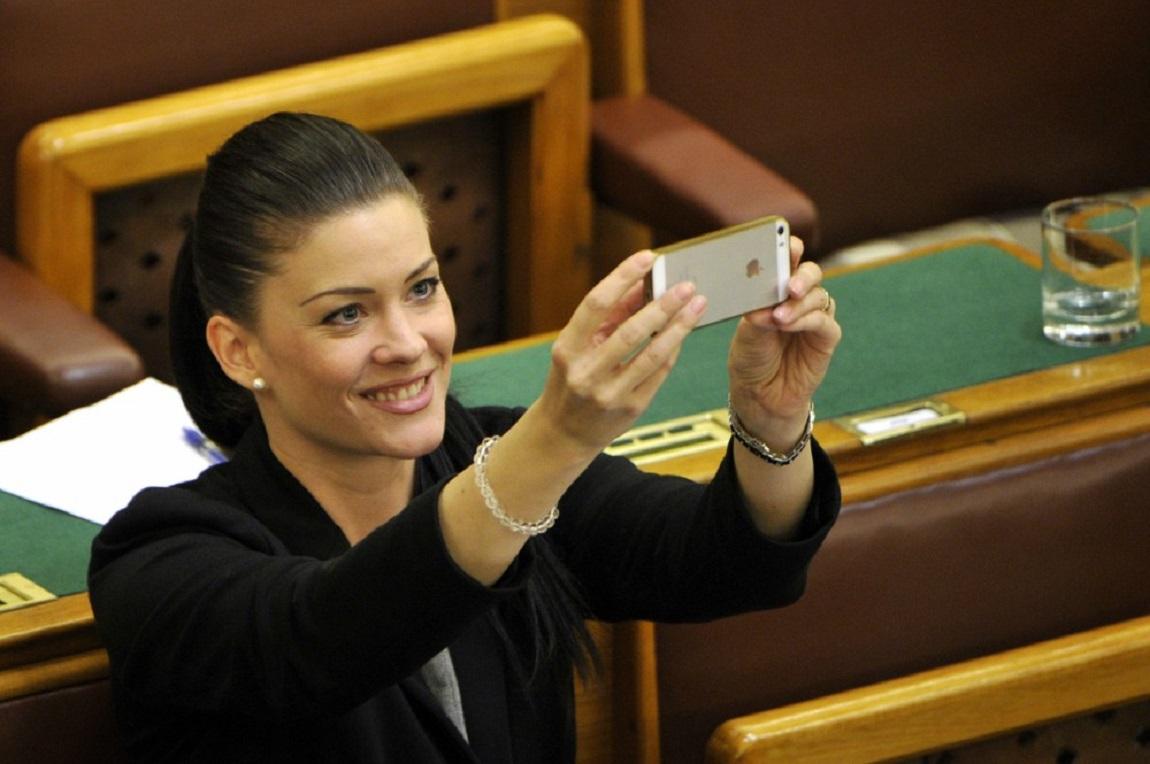 Fotó: MTI, archív