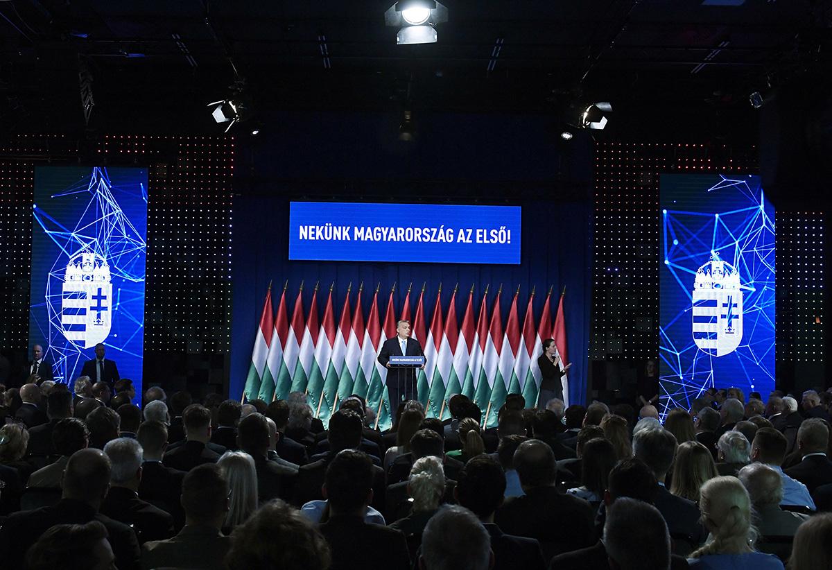 Fotó: MTI/Koszticsák Szilárd