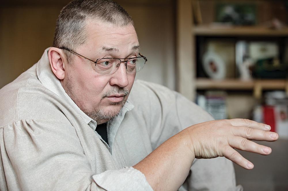 Ünnepi Bánk bán a Margitszigeti Szabadtéri Színpadon