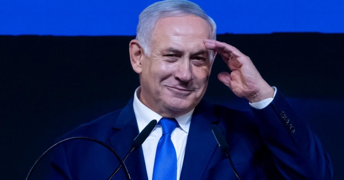 Ismét előrehozott választás fenyeget Izraelben