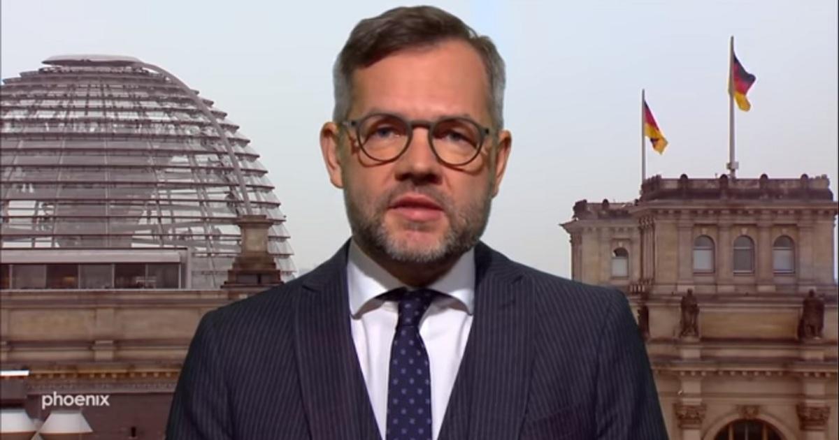 Német szalonsirámok kereszttüzében   Demokrata