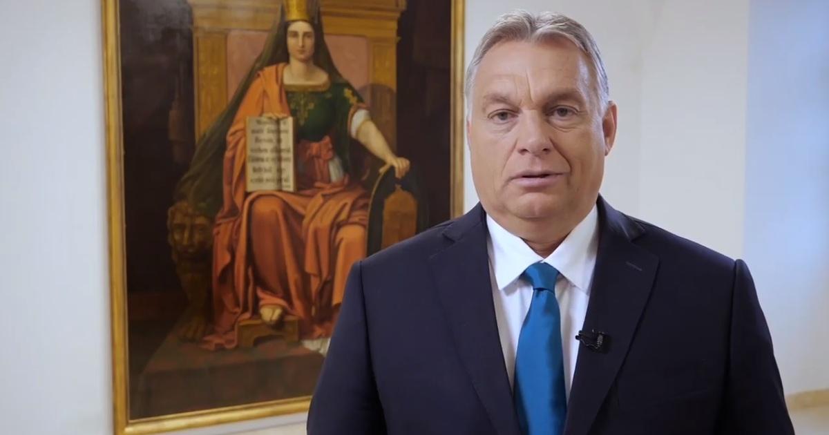 """Képtalálat a következőre: """"KDNP 75 orbán viktor"""""""