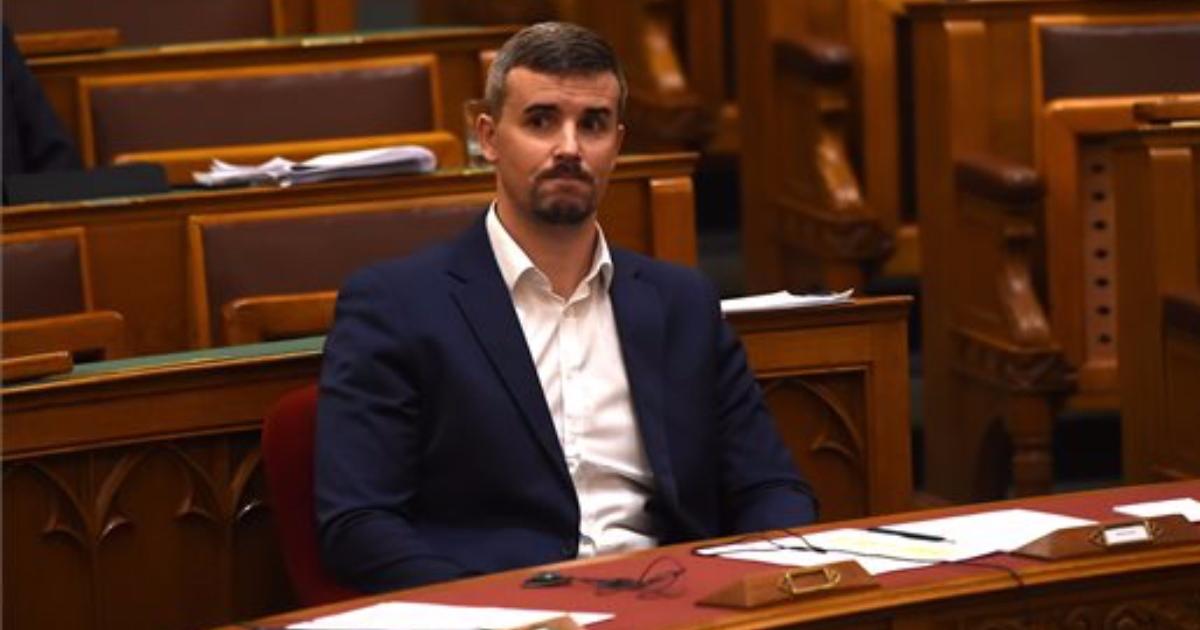 Volt egyszer egy Jobbik