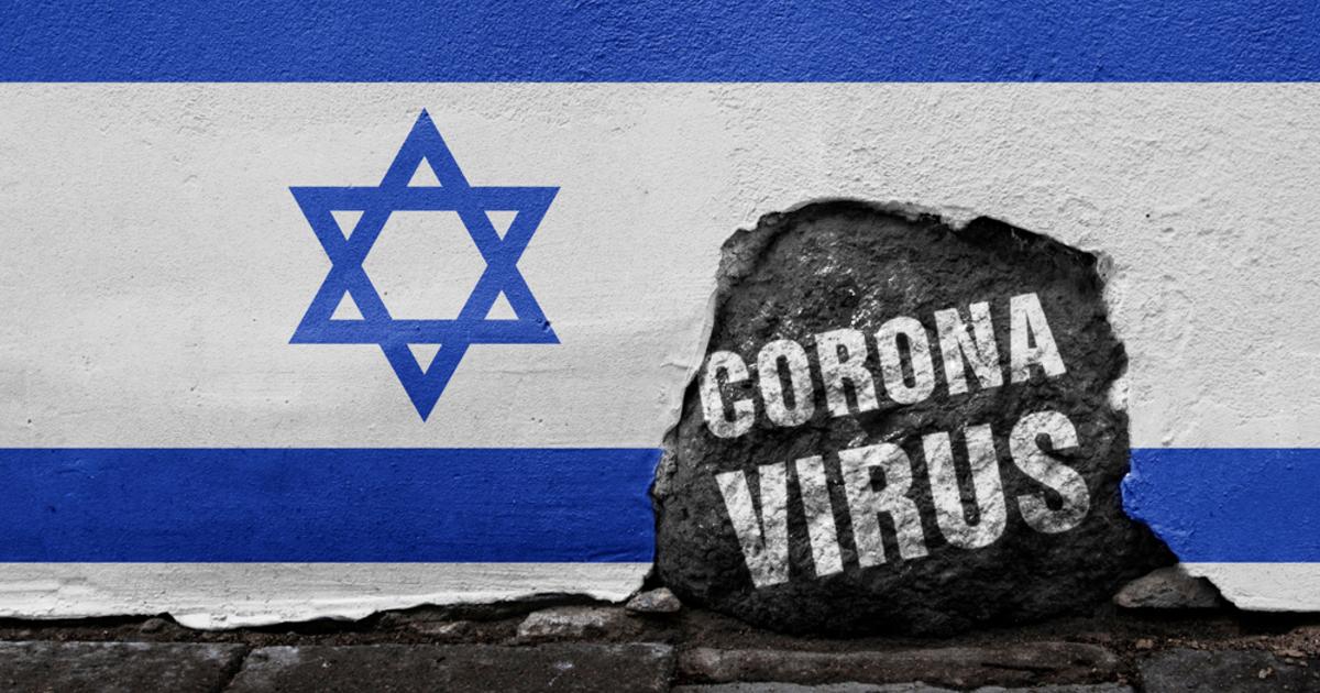 Nem szavazták meg a korlátozásokat Izraelben