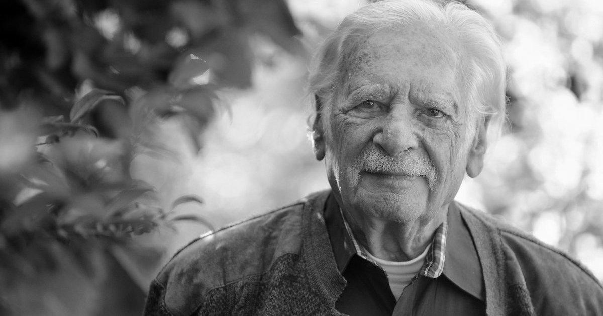 Bálint György koronavírus-fertőzése: reagál a kórház