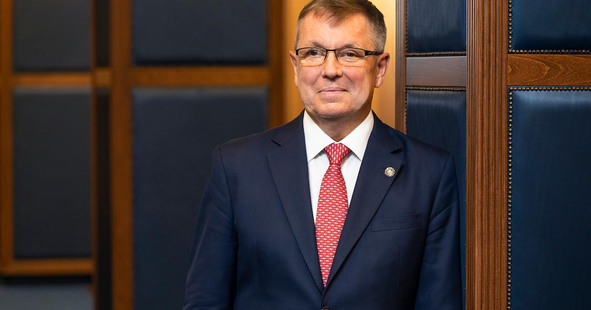 Matolcsy György Magyarország növekedési forrásairól ír legújabb cikkében | Demokrata