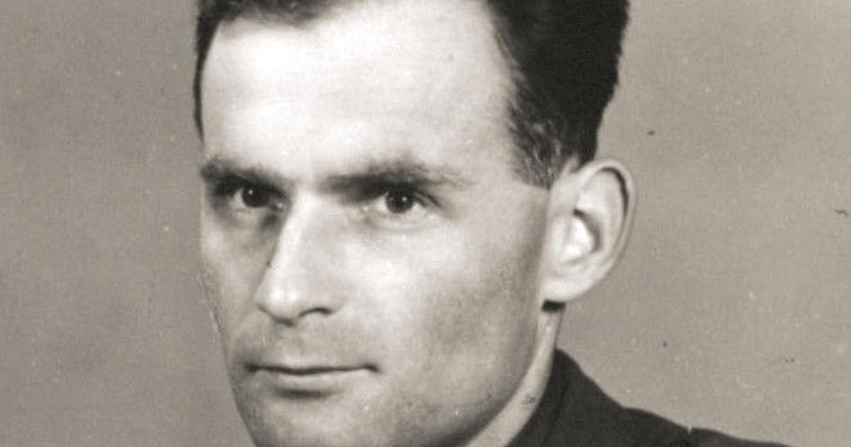 Meghalt a sztálinista lengyel vérbíró | Demokrata